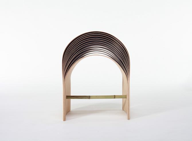 minchen_design-02