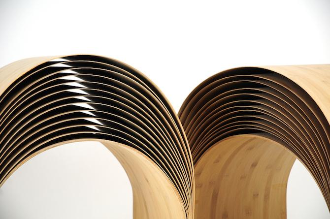 minchen_design-08