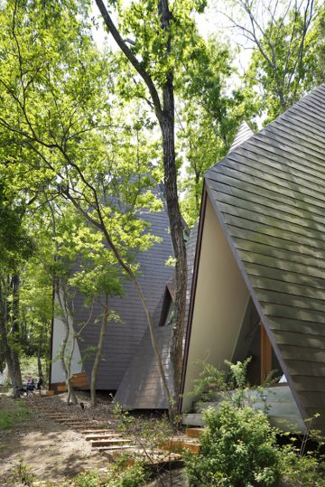 naparchitects_architecture-02ii