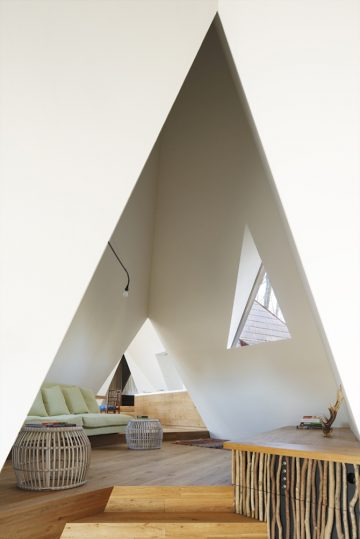naparchitects_architecture-03