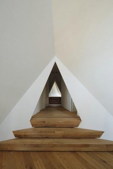 naparchitects_architecture-05