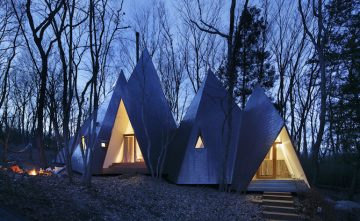 naparchitects_architecture-09