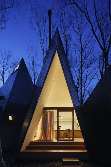 naparchitects_architecture-11