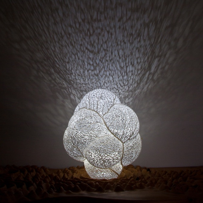 orbicular_lamp-1-5_large