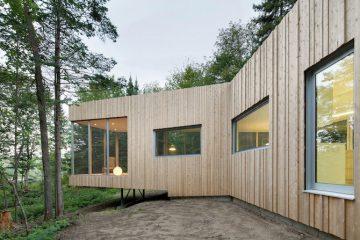paulbernier_architecture-01