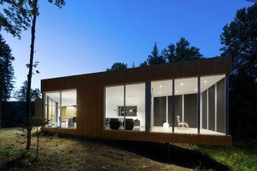 paulbernier_architecture-02