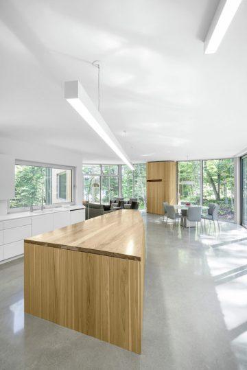 paulbernier_architecture-04