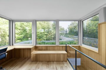 paulbernier_architecture-06
