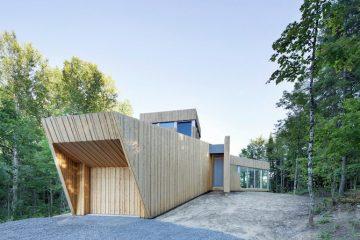 paulbernier_architecture