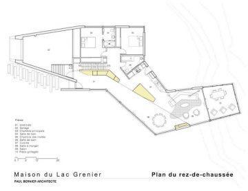 paulbernier_architecture-plan