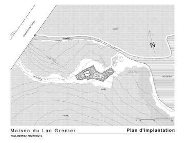 paulbernier_architecture-plan2
