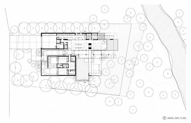 riverhouse_plan