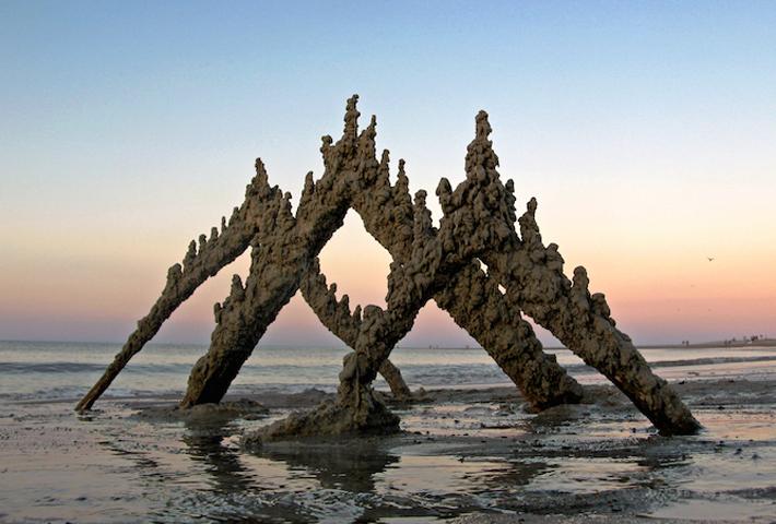 sandcastles_pre