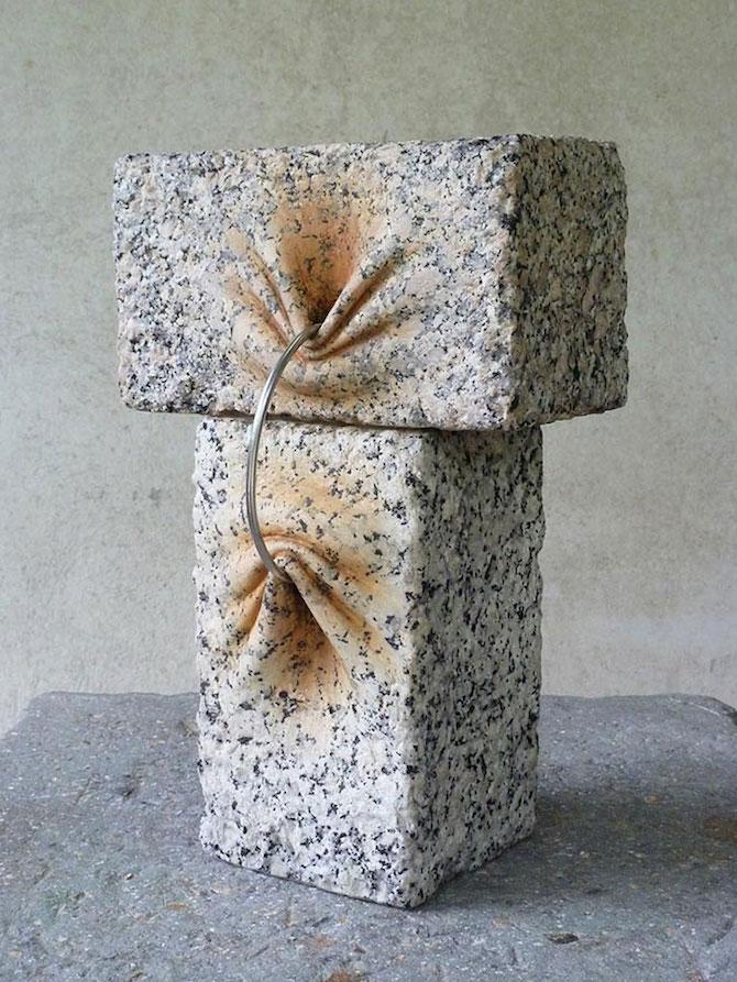 stonesculpture_art-02