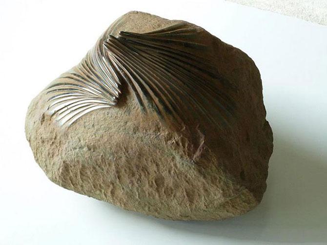 stonesculpture_art-04