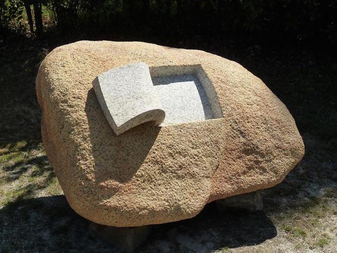 stonesculpture_art-06