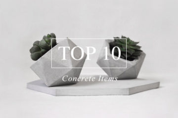 top10concrete