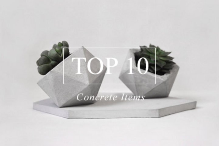 top10concrete