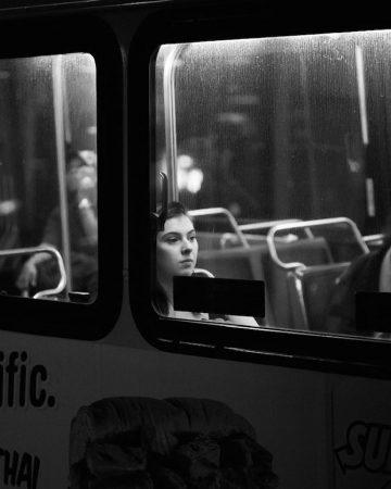 travishuggett_photography-06