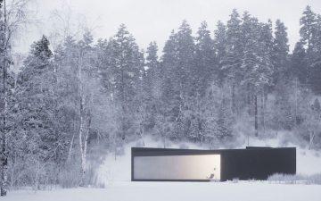 twins_architecture-01