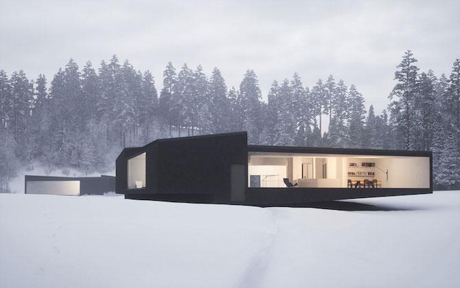 twins_architecture-02