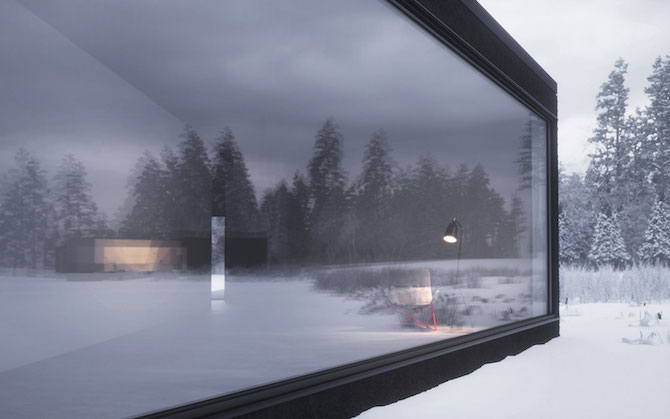 twins_architecture-03