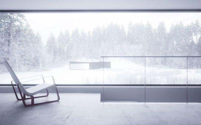 twins_architecture-06