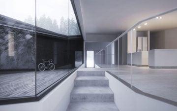 twins_architecture-07