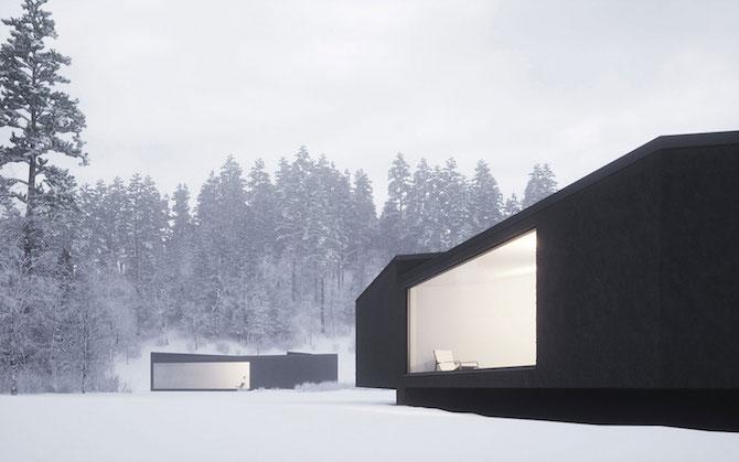 twins_architecture-10