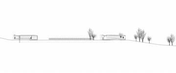 twins_architecture-plan2