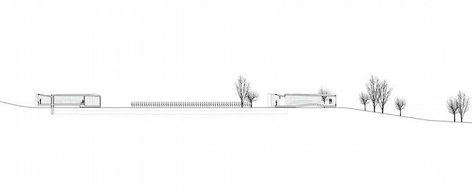 twins_architecture-plan2