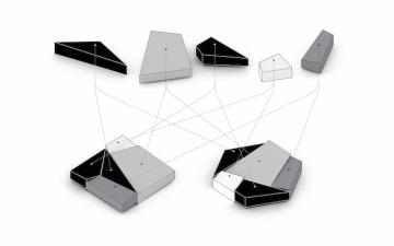 twins_architecture-plan3