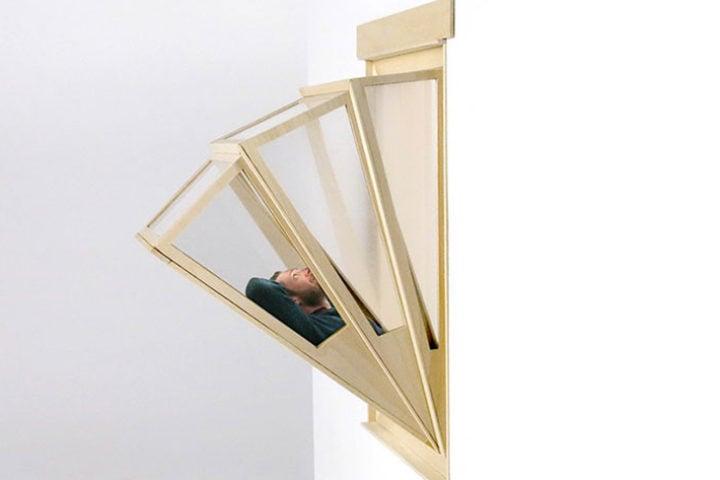 window_pre