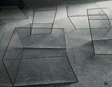 wireframe_design-06