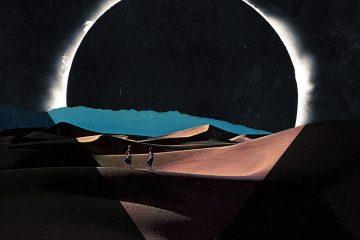 2015-12-07_5666127413716_InverseShadeofTheEclipse.jpg