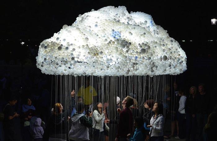 Cloud_Art_3