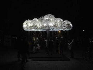 Cloud_Art_6