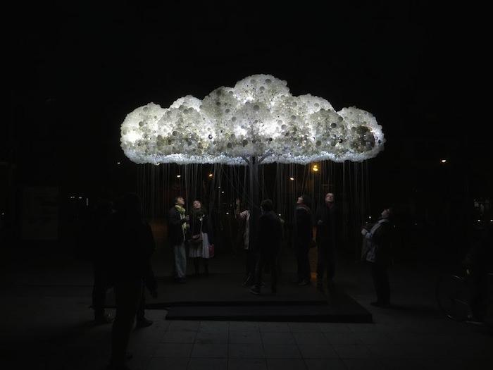 Cloud_Art_6