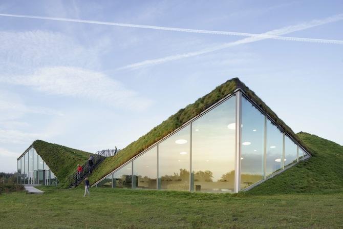 Marco Vermeulen_Architecture_1