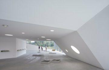 Marco Vermeulen_Architecture_10