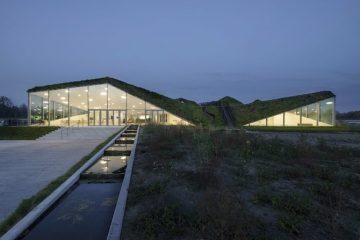 Marco Vermeulen_Architecture_11