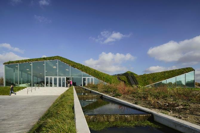 Marco Vermeulen_Architecture_2