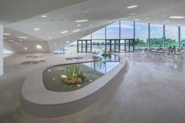 Marco Vermeulen_Architecture_7