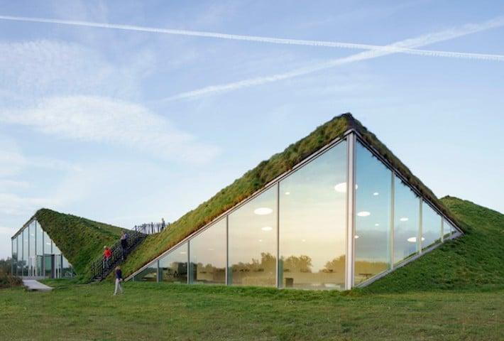 Marco Vermeulen_Architecture_featured
