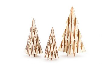 Odenneboom-Small-size-Wood2-940x550