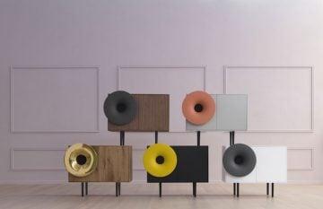 PaoloCappello_design-0