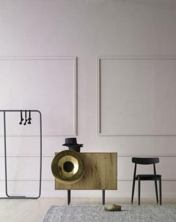 PaoloCappello_design-01i