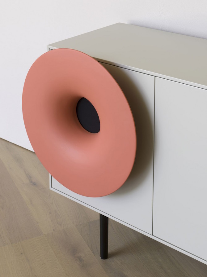 PaoloCappello_design-02