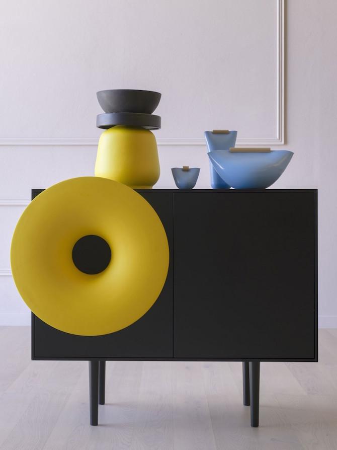 PaoloCappello_design-03