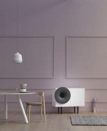 PaoloCappello_design-04